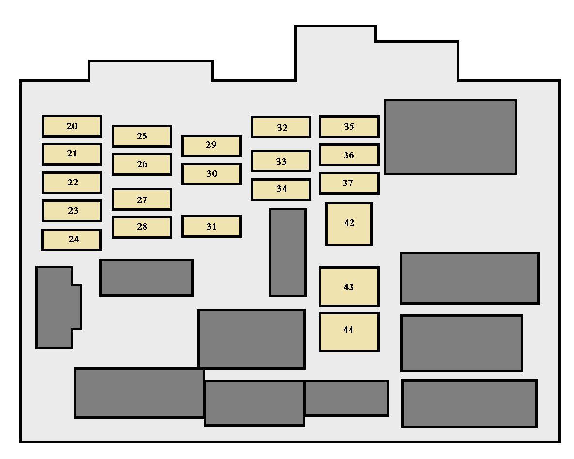 Awe Inspiring Camry Fuse Box Diagram Basic Electronics Wiring Diagram Wiring Cloud Uslyletkolfr09Org