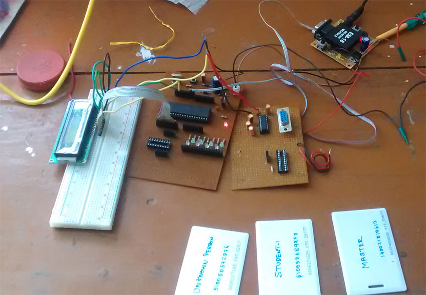 Fine How To Interface Rfid With Avr Atmega32 Microcontroller Gadgetronicx Wiring Cloud Onicaalyptbenolwigegmohammedshrineorg