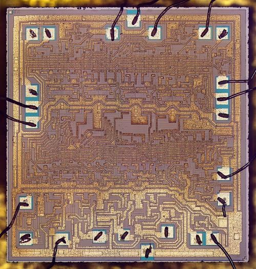 Amazing Pir Motion Sensor Interface With Avr Microcontroller Atmega32 Wiring Cloud Onicaalyptbenolwigegmohammedshrineorg