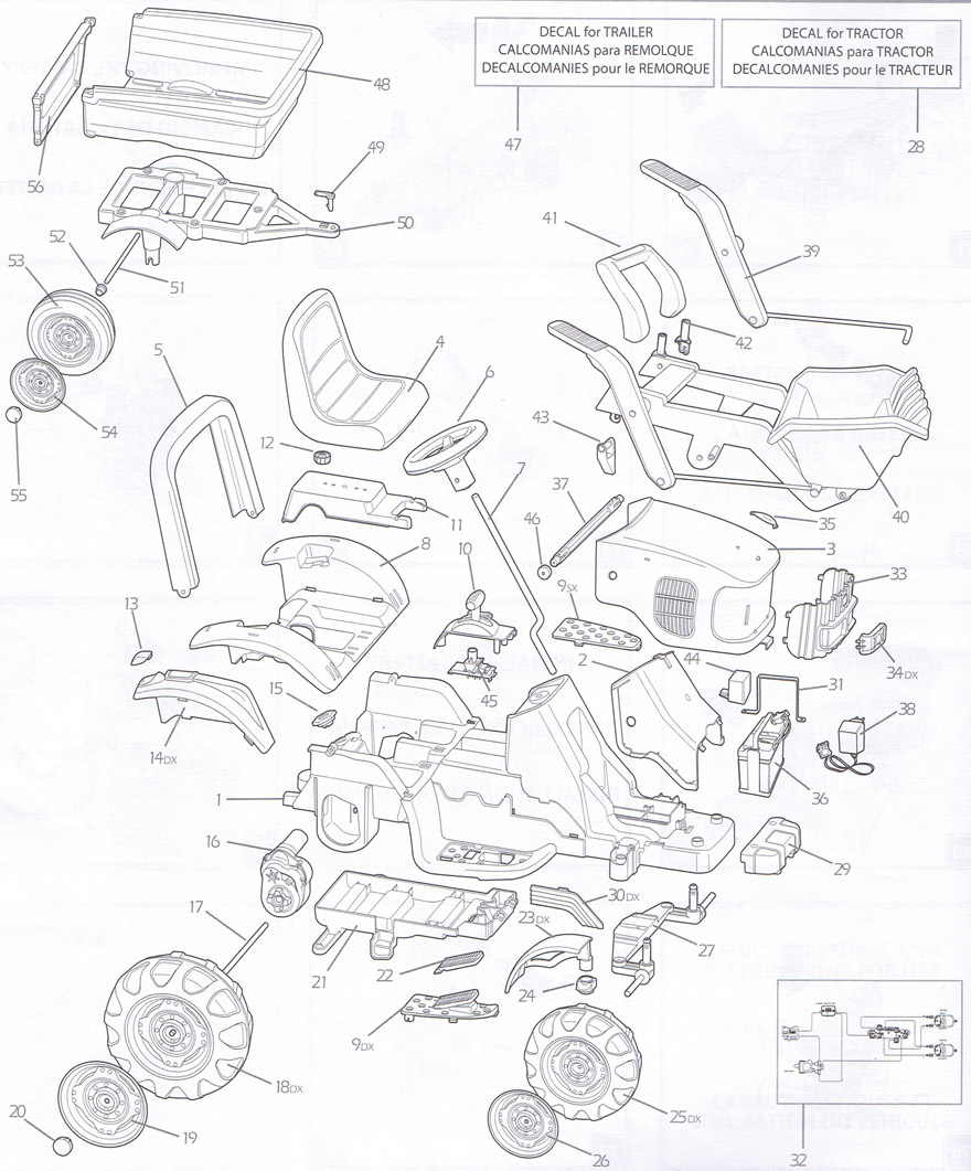 john deere 410g wiring diagram vm 8706  deere 310 backhoe parts diagram also john deere 310  deere 310 backhoe parts diagram also