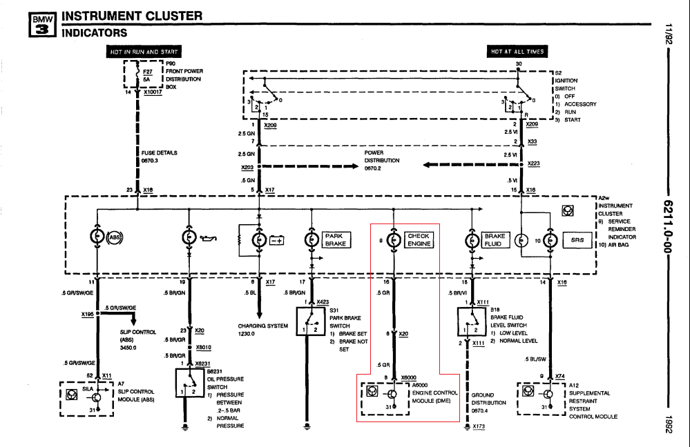 oy_2753] bmw m52 wiring diagram download diagram 1998 bmw 328i engine wiring diagram bmw e36 ignition switch wiring diagram ostr viewor oxyl salv bupi none xolia mohammedshrine librar wiring 101