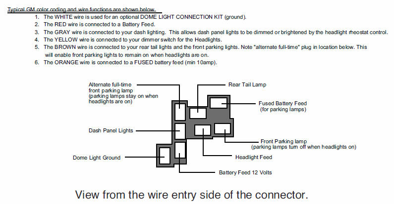 NB_3829] Gm Headlight Switch Wiring Download DiagramNumap Cette Mohammedshrine Librar Wiring 101