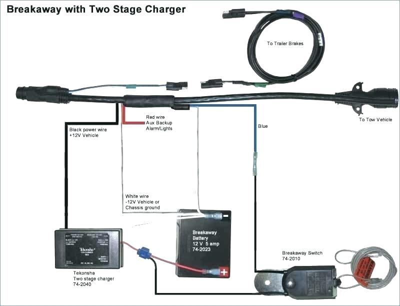 Tekonsha 2010 Trailer Brake Wiring Diagram from static-assets.imageservice.cloud