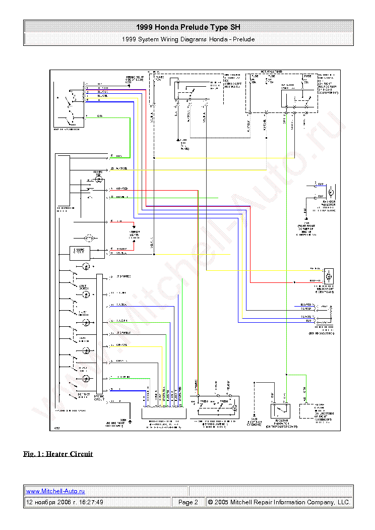 Honda Prelude Wiring Diagram from static-assets.imageservice.cloud