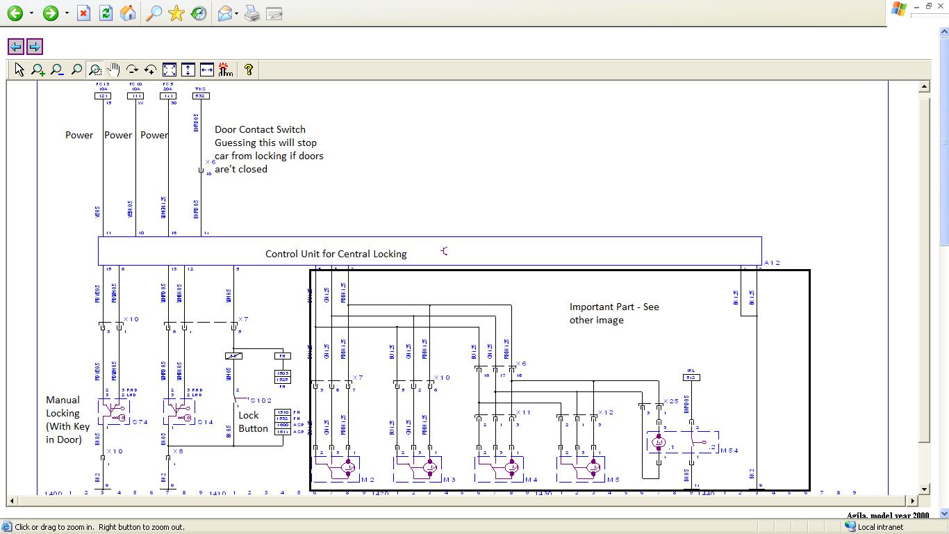 Enjoyable Aftermarket Door Lock Actuator Wiring Diagram Wiring Diagram Data Wiring Cloud Ittabpendurdonanfuldomelitekicepsianuembamohammedshrineorg