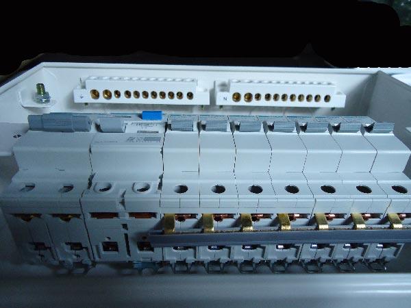 Awesome Mcb Wiring Diagram Basic Electronics Wiring Diagram Wiring Cloud Faunaidewilluminateatxorg