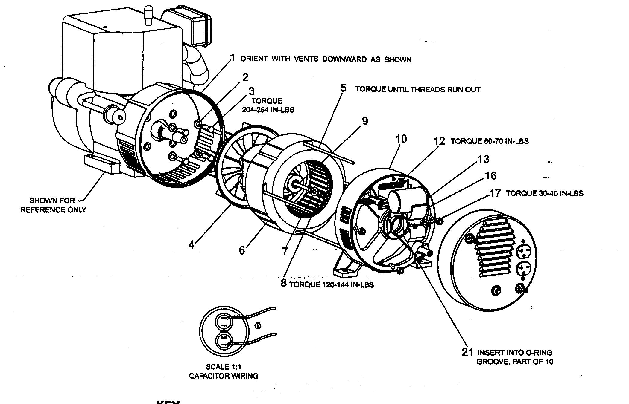 30 Amp Dryer Wiring Diagram