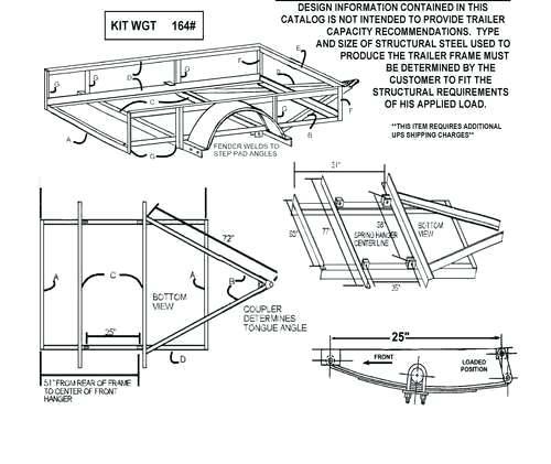Miraculous Utv Winch Wiring Diagram Single Axle Trailer Building Diagram Warn Wiring Cloud Faunaidewilluminateatxorg