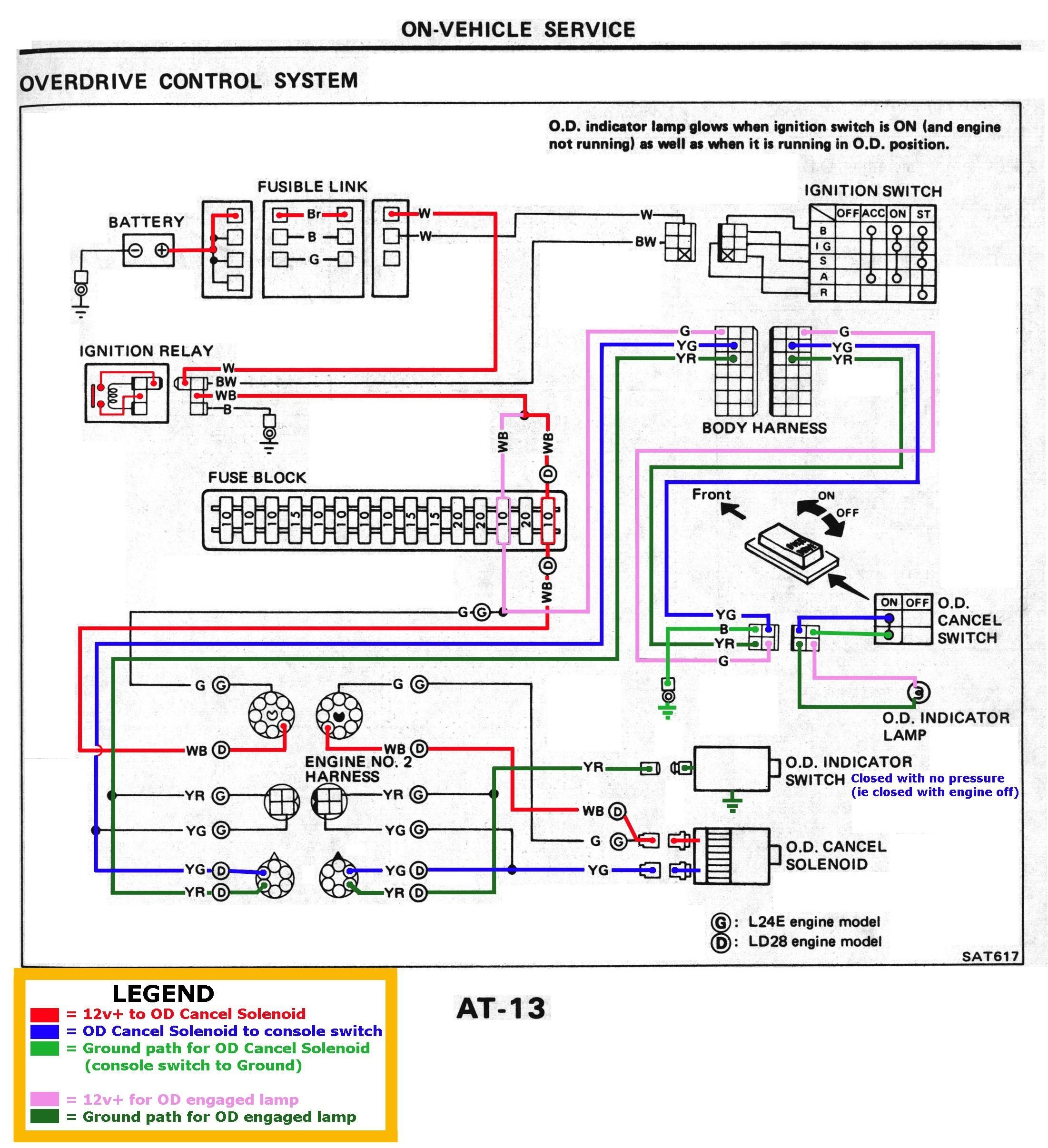Fujitsu Mini Split Wiring Diagram from static-assets.imageservice.cloud
