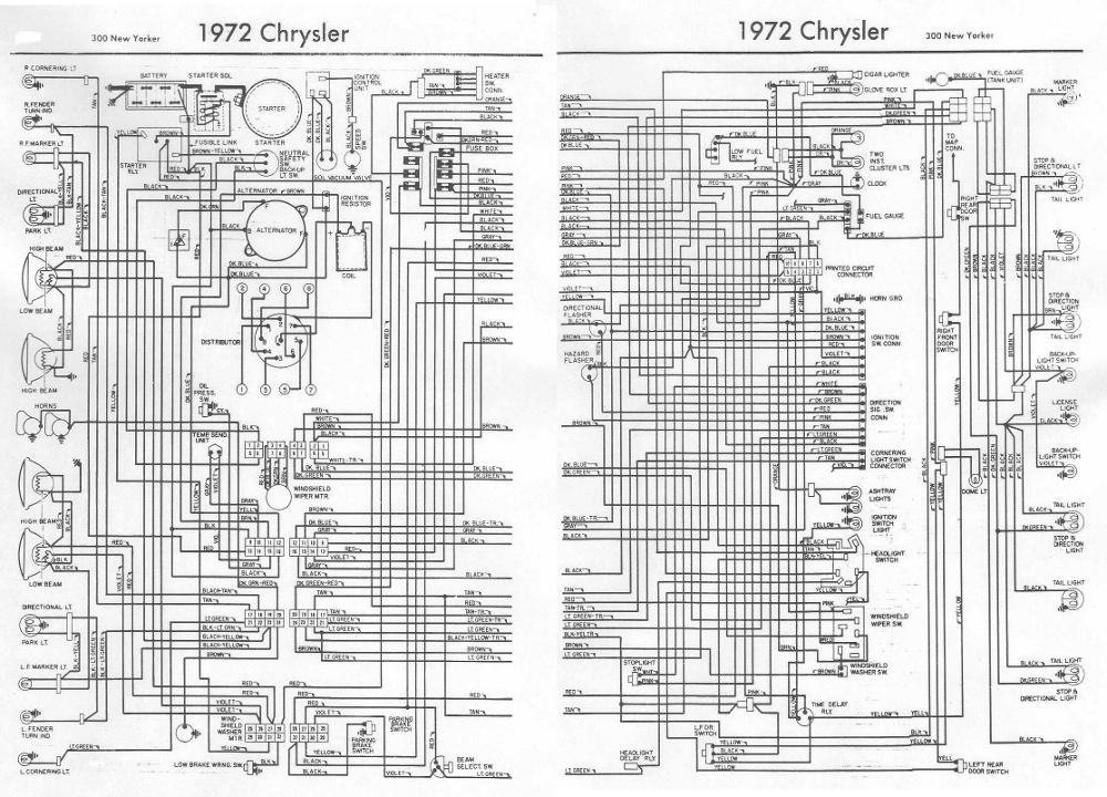 Magnificent 2005 Chrysler 300 Wiring Harness Wiring Diagram Wiring Cloud Domeilariaidewilluminateatxorg