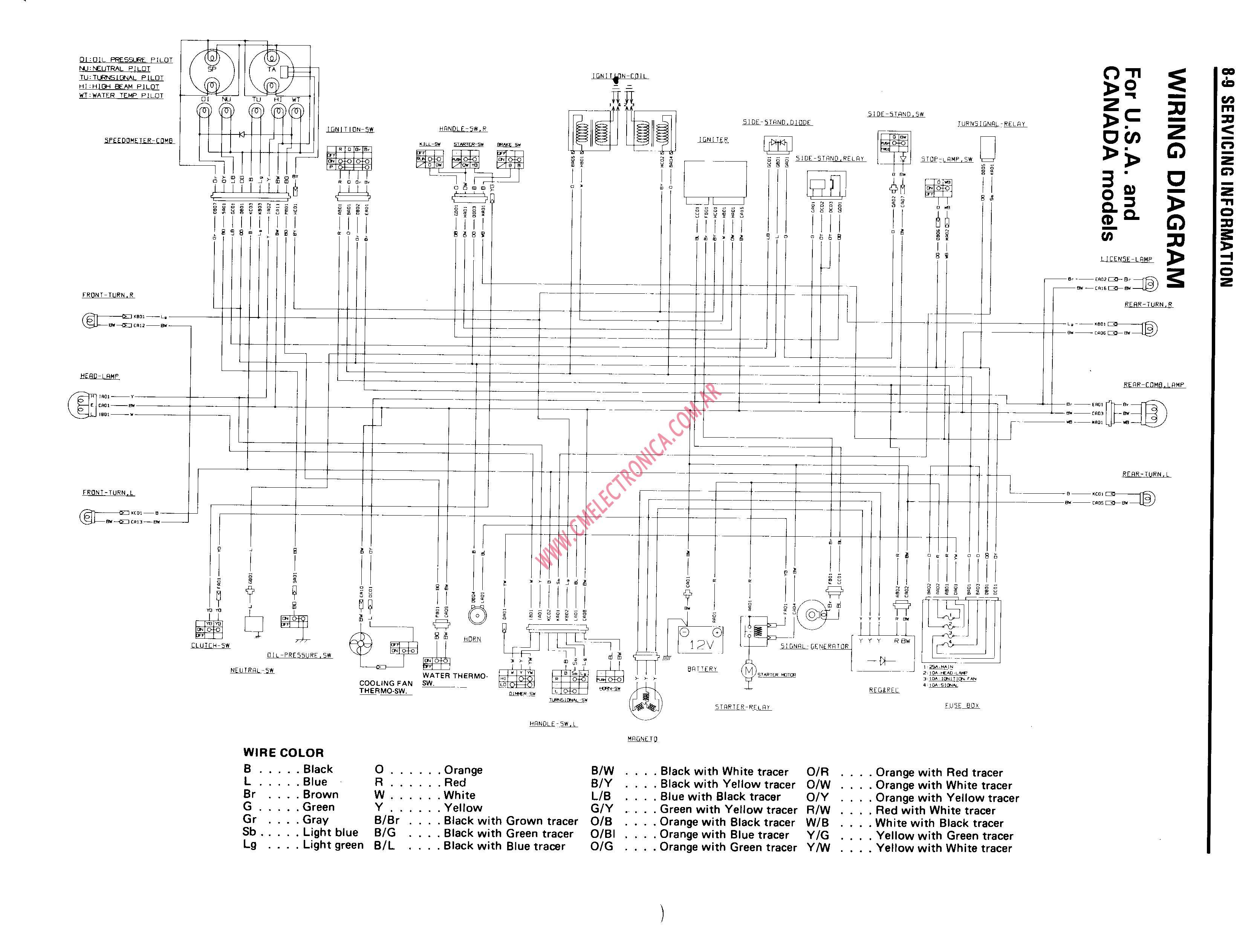 Diagram Yamaha 2005 660 Wiring Diagram Full Version Hd Quality Wiring Diagram Pdfxbockb Radioueb It