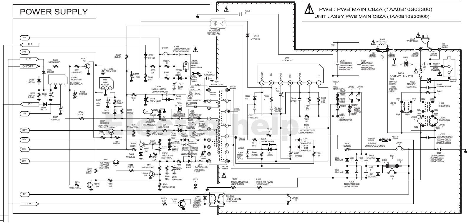 Wiring Diagram For Sanyo Dishwasher Distribution Board Wiring Diagram Doorchime Yenpancane Jeanjaures37 Fr