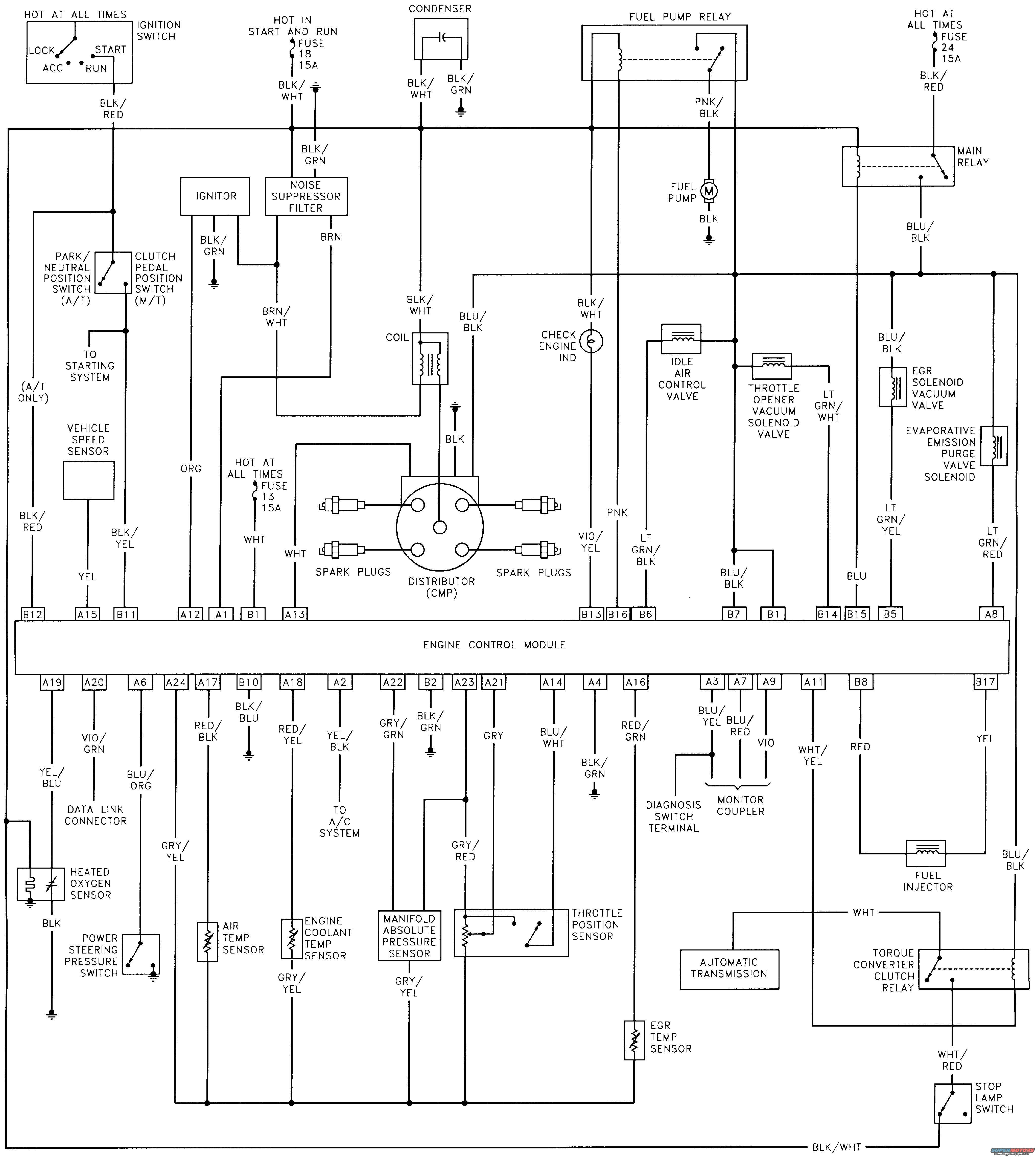 Windo Chevy Tracker Wiring Diagram - wiring diagram conductor-while -  conductor-while.labottegadisilvia.it | 1980 B Tracker Wiring Diagram Schematic |  | conductor-while.labottegadisilvia.it