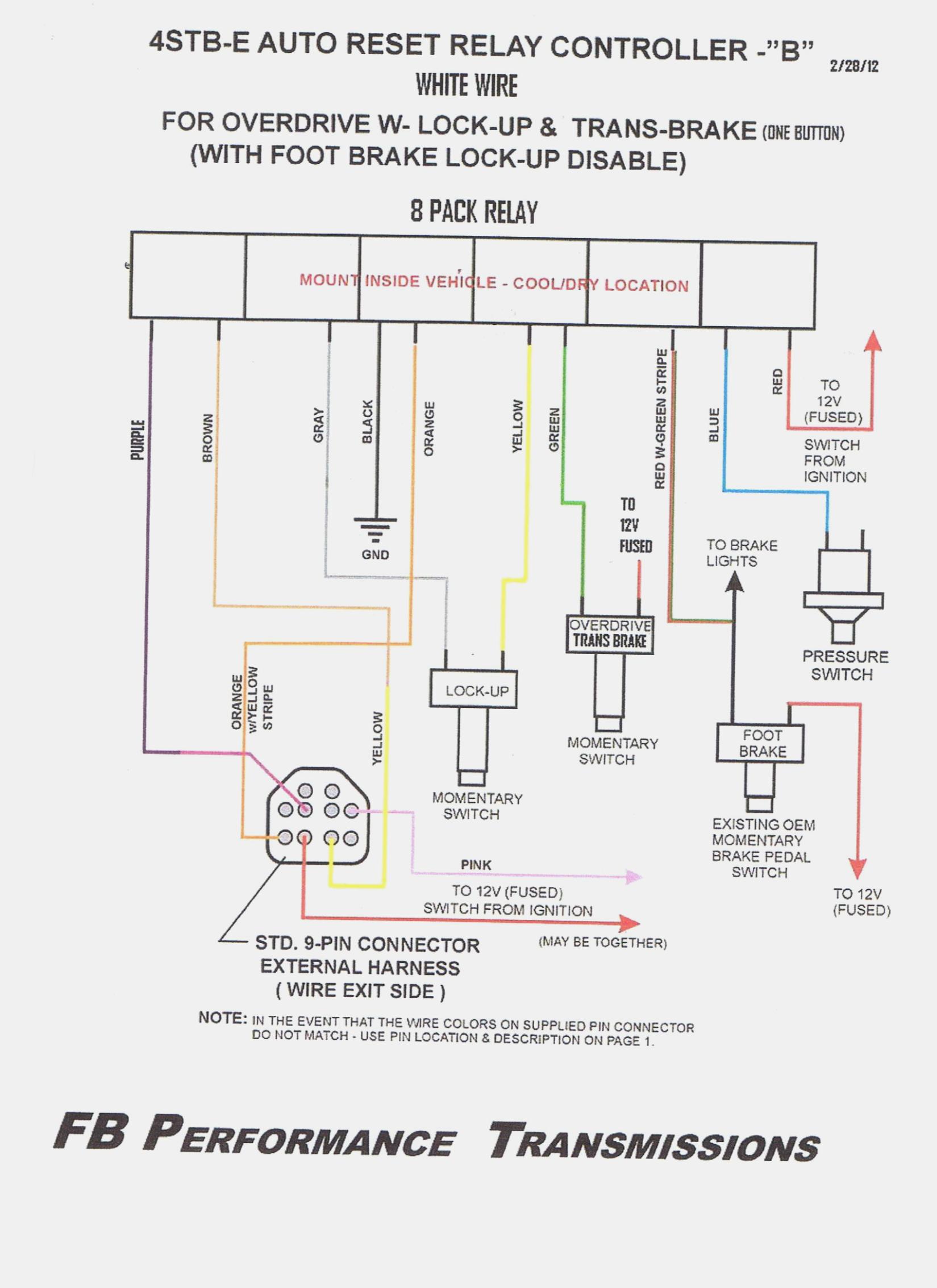 Ww 3332  5r55e Wiring Diagram Free Diagram