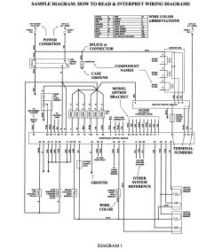 Surprising Repair Guides Wiring Diagrams Wiring Diagrams Autozone Com Wiring Cloud Licukaidewilluminateatxorg