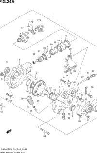 2007 arctic cat 500 atv wiring diagram wiring diagram for 1999 arctic cat 400 a2 wiring diagram  wiring diagram for 1999 arctic cat 400