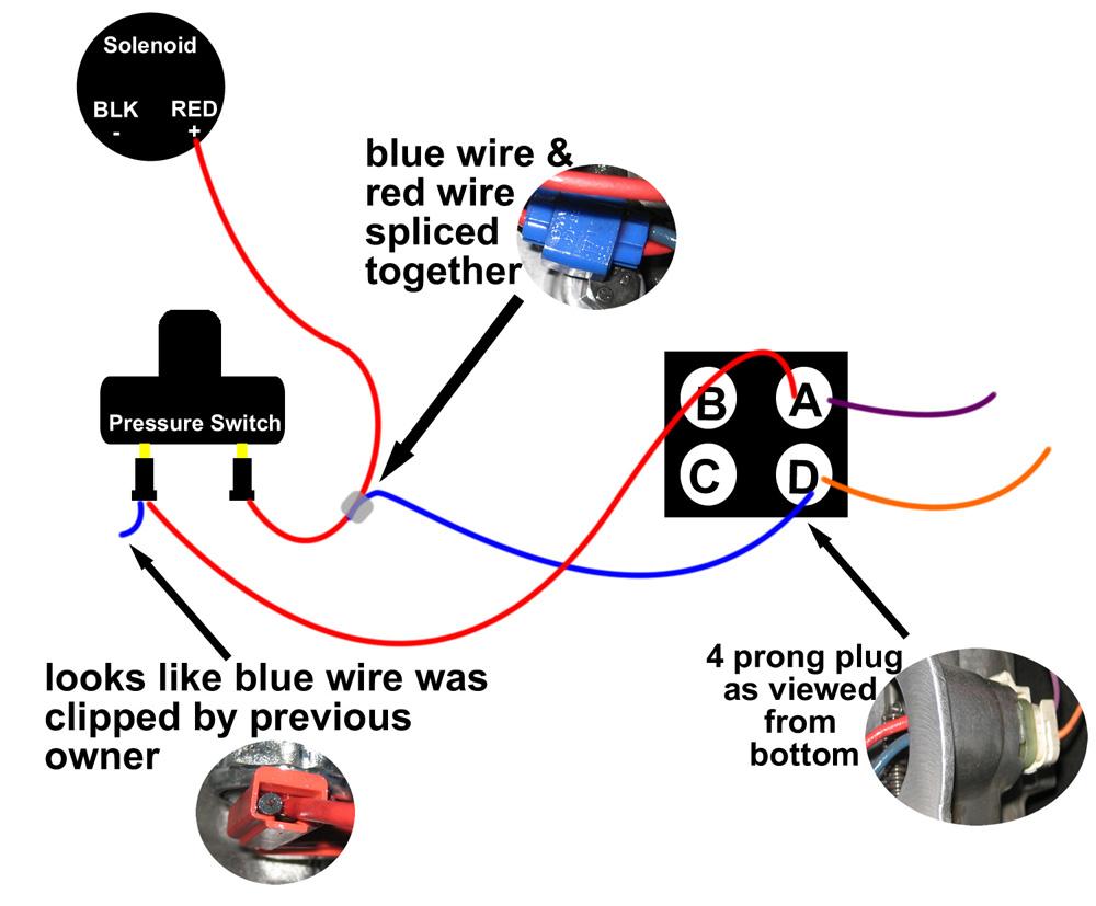 [DIAGRAM_38EU]  XO_7871] Lock Up Wiring 700R4 Lockup Wiring Diagram 700R4 Transmission Lock  Up Download Diagram   1984 700r4 Wiring Diagram      Gue45 Itive Tivexi Mohammedshrine Librar Wiring 101