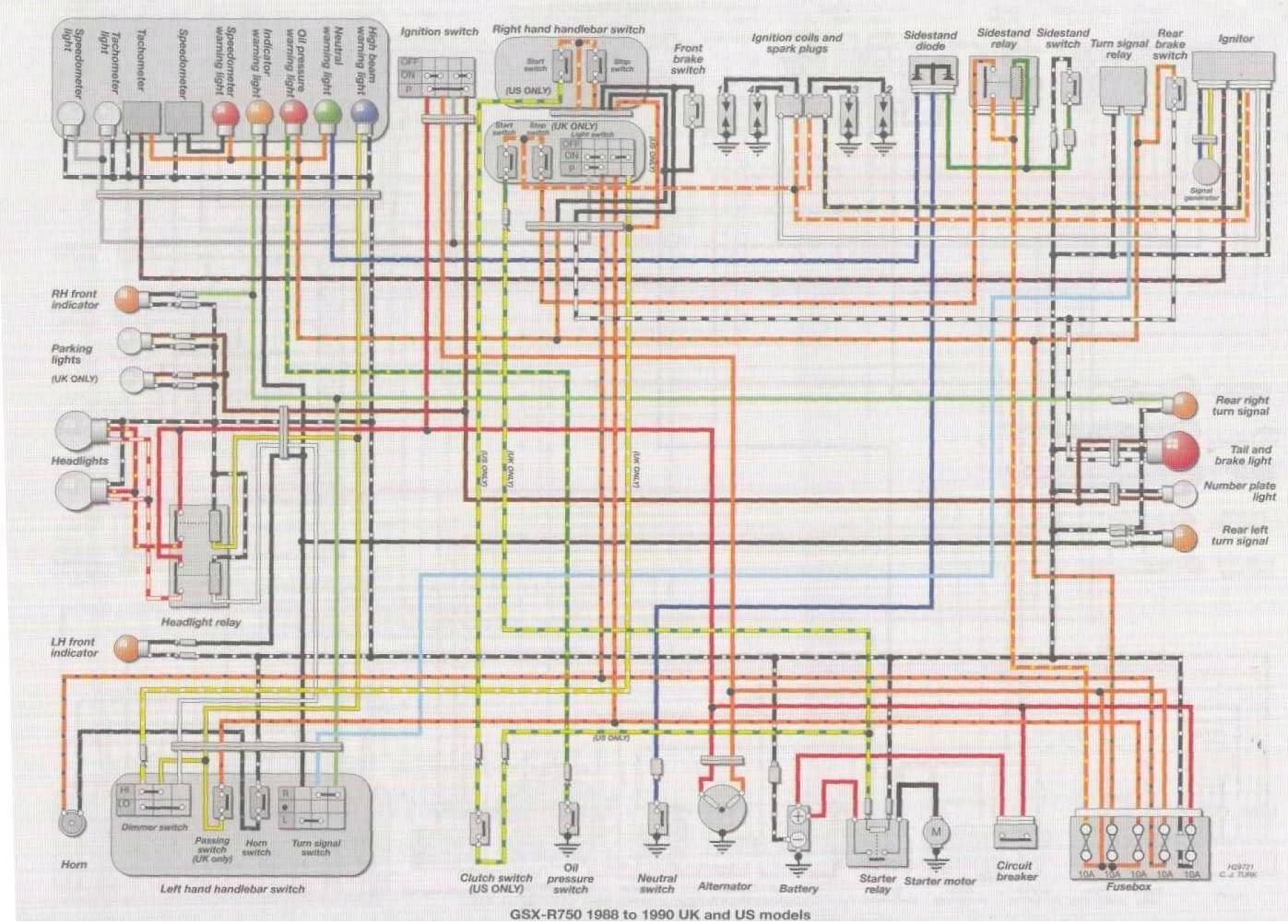 [NRIO_4796]   VC_4070] 1997 Gsxr Wiring Diagram Free Diagram | 1997 Gsxr 750 Tachometer Wiring Diagram |  | Bupi Mimig Gue45 Umng Mohammedshrine Librar Wiring 101