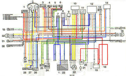 Suzuki Gn400 Wiring Diagram - Wiring Diagram Home slim-shadow -  slim-shadow.adcrent.itslim-shadow.adcrent.it