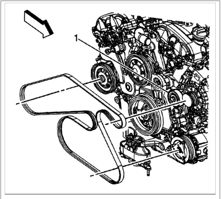 Na 0356  Need A Timing Belt Diagram For A 2007 Suzuki