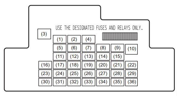 2006 suzuki forenza fuse box diagram kg 6456  suzuki swift wiring diagram 2006 free diagram  kg 6456  suzuki swift wiring diagram