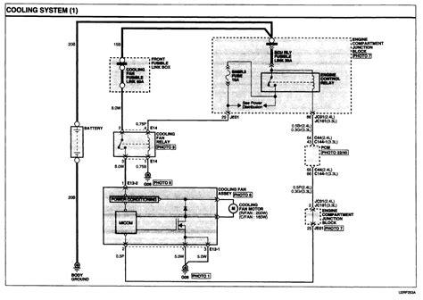 KR_6629] Surgery Table Vssi Wiring Diagram Free Diagram | Vssi Vet Table Wiring Diagram |  | Basi Olyti Emba Mohammedshrine Librar Wiring 101