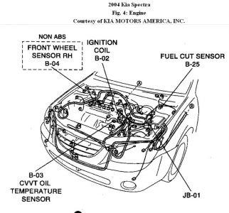 [QMVU_8575]  HL_4493] Suzuki Xl7 Fuel Filter Free Diagram | 2007 Suzuki Xl7 Fuel Filter Location |  | Xlexi Hendil Mohammedshrine Librar Wiring 101