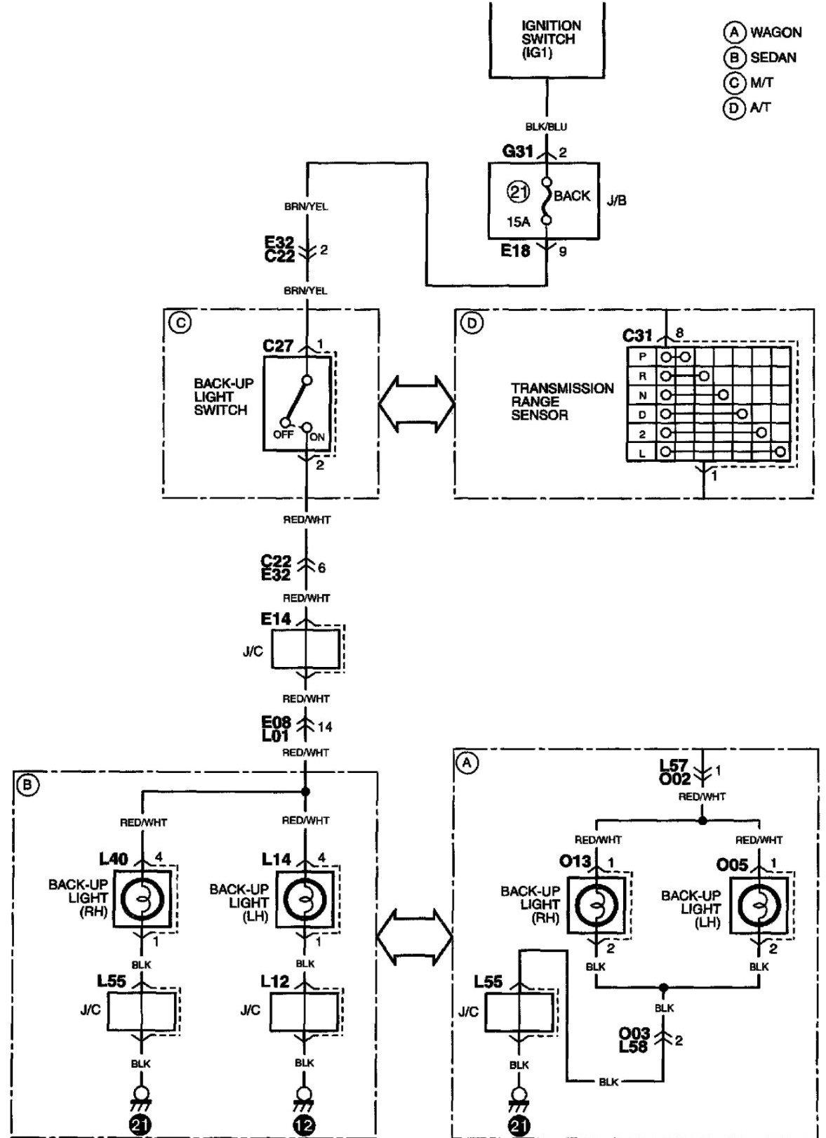 suzuki esteem fuse box diagram ly 9899  diagram suzuki esteem baleno wiring diagram and  suzuki esteem baleno wiring diagram