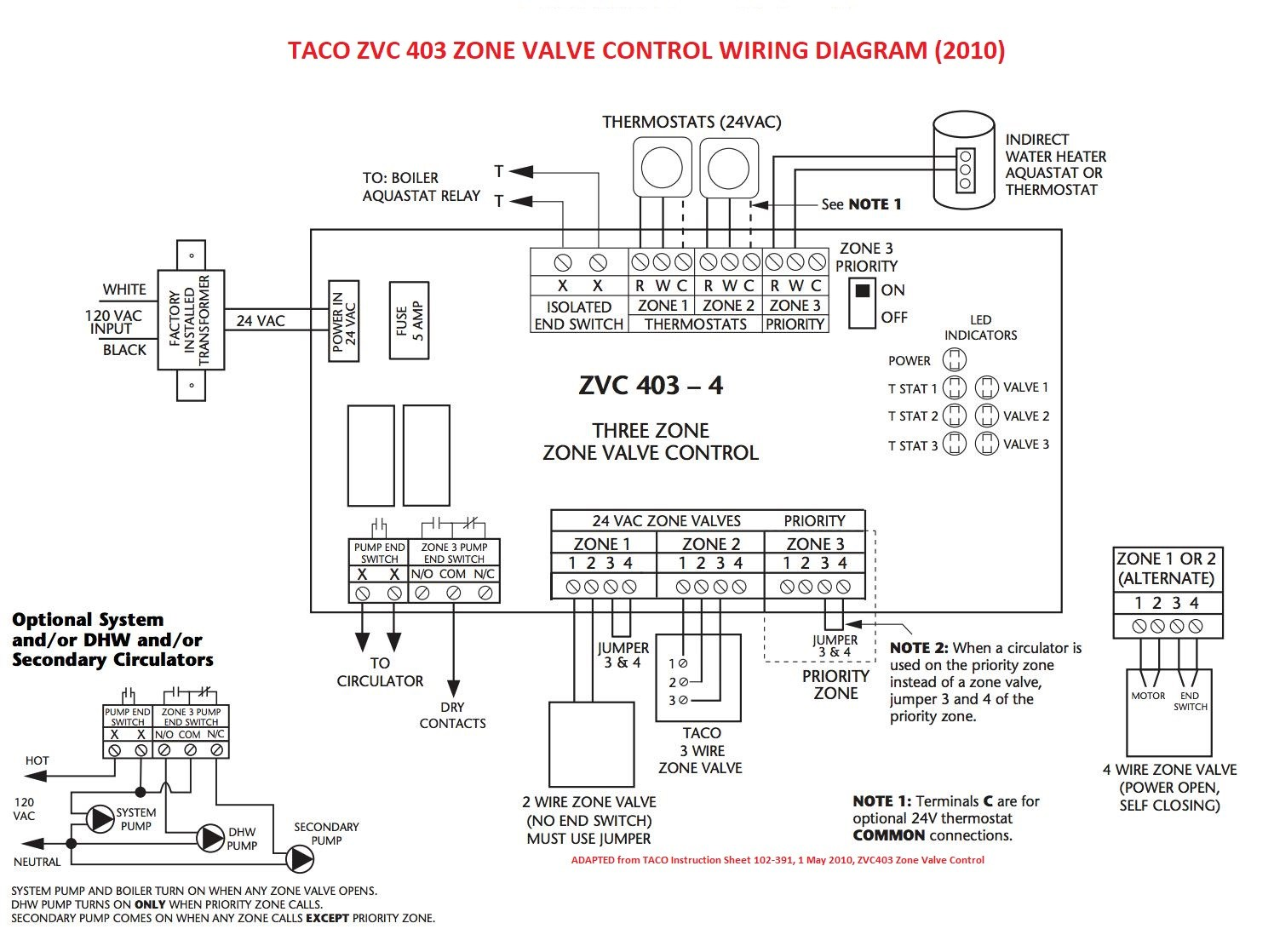 lace alumitone wiring mb 7191  sustainer wiring diagram download diagram  mb 7191  sustainer wiring diagram