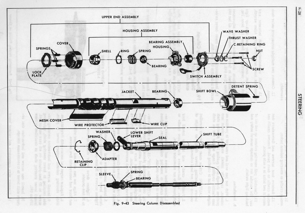 1968 Camaro Stearing Column Wiring Diagram 2004 Ford Expedition Wiring Diagram Connector 213 Coded 03 Ati Loro Jeanjaures37 Fr