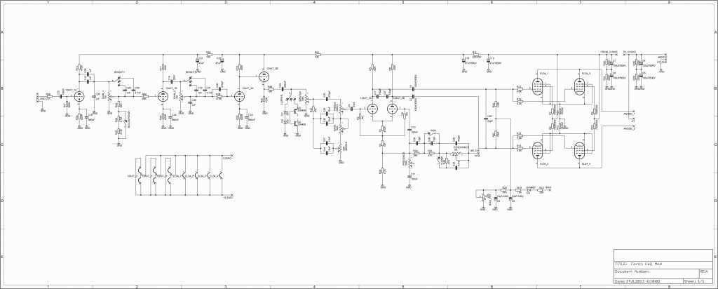 Ht 1061  Cushman Golf Cart Wiring Diagram On 36 Volt Club