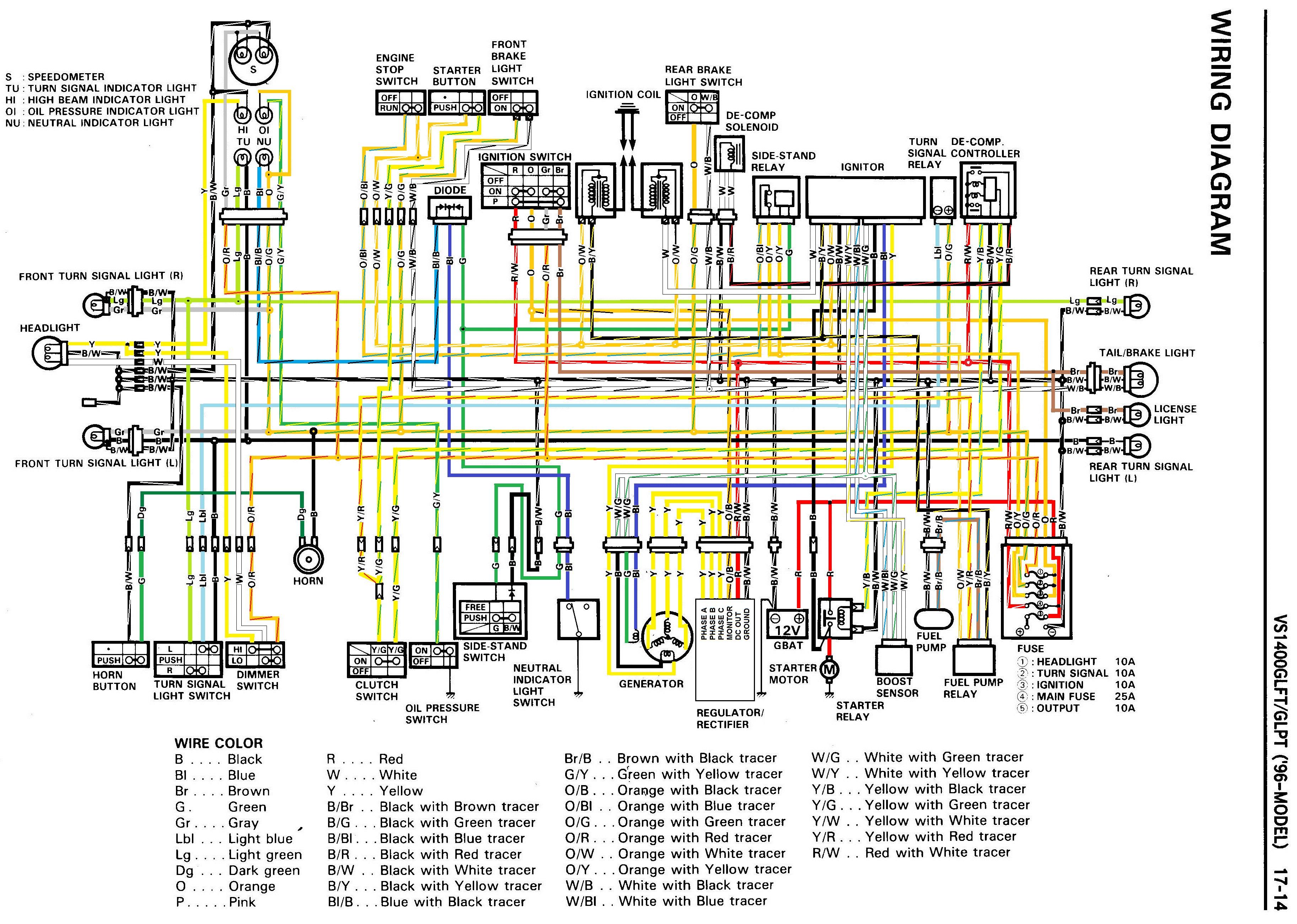 Swell 4440 Wiring Diagram Better Wiring Diagram Online Wiring Cloud Dulfrecoveryedborg