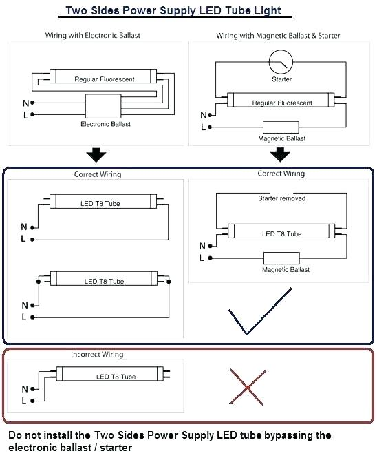 [SCHEMATICS_4LK]  FL_2436] T8 Ballast Wiring Diagram On T5 Ballast 120 277V Wiring Diagram  Free Diagram | 240 Volt 4 Lamp T5 Fluorescent Ballast Wiring Diagram |  | Olyti Viewor Mohammedshrine Librar Wiring 101