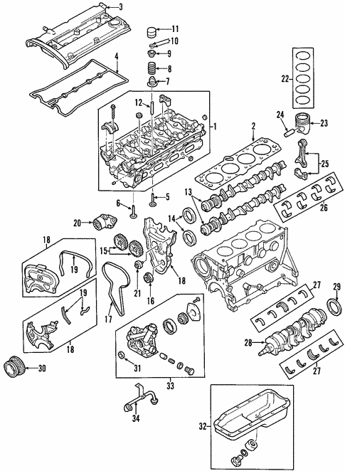 [SCHEMATICS_44OR]  LL_3197] 2009 Aveo Engine Diagram Free Diagram | Chevrolet Aveo Engine Diagram |  | Oupli Rect Sapebe Mohammedshrine Librar Wiring 101