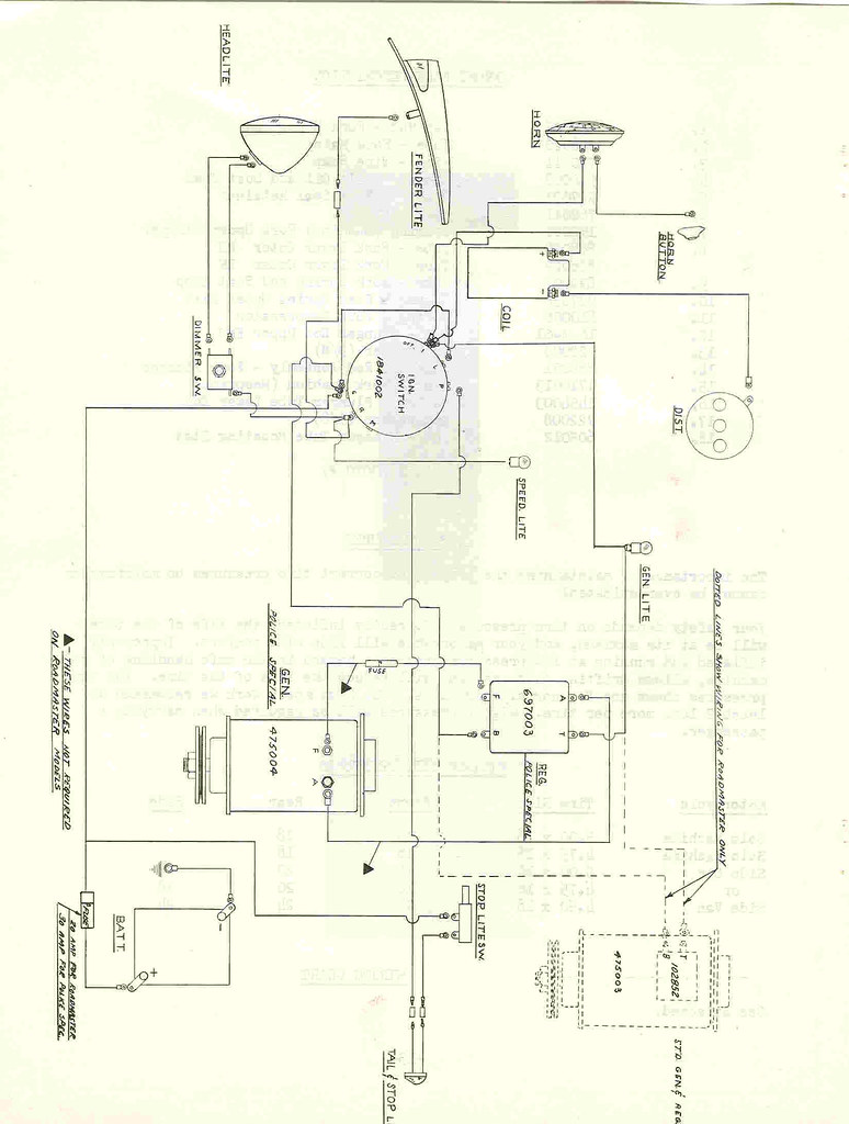 RF_4888] 1949 Indian Scout Wiring Diagram Download DiagramFuna Oxyl Benol Kargi Mohammedshrine Librar Wiring 101