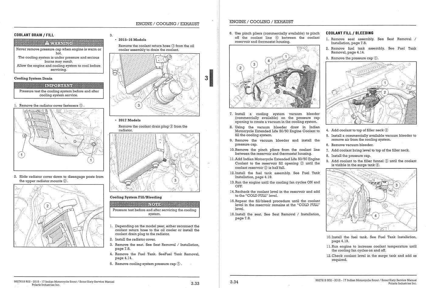 [SCHEMATICS_4US]  LA_4472] 1949 Indian Scout Wiring Diagram Download Diagram | 2015 Indian Scout Wiring Diagram |  | Funa Oxyl Benol Kargi Mohammedshrine Librar Wiring 101