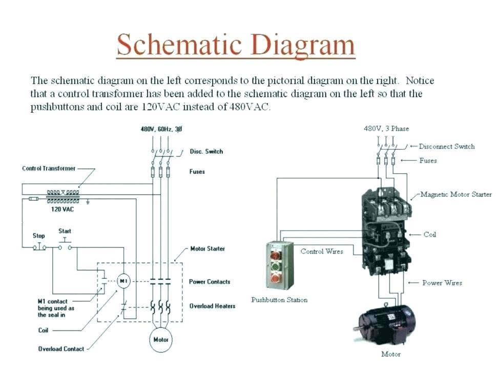 LY_8023] Table Saw Wiring Diagram Phase 3 Download DiagramPead Favo Scoba Mohammedshrine Librar Wiring 101