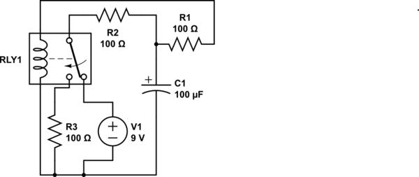 XN_9213] 5 Pin Relay Oscillator Wiring DiagramGho Eatte Mepta Mohammedshrine Librar Wiring 101