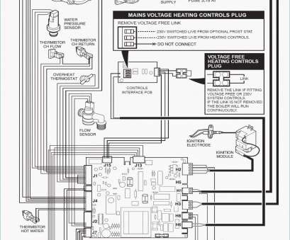 Incredible Chicago Electric Winch Wiring Diagram Best Retrofitting Manual Wiring Cloud Grayisramohammedshrineorg