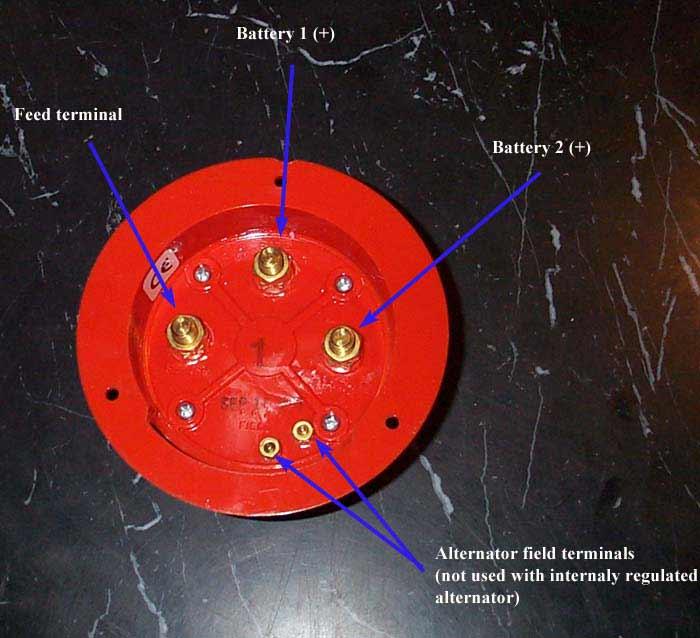 gr5393 perko dual battery wiring diagram download diagram