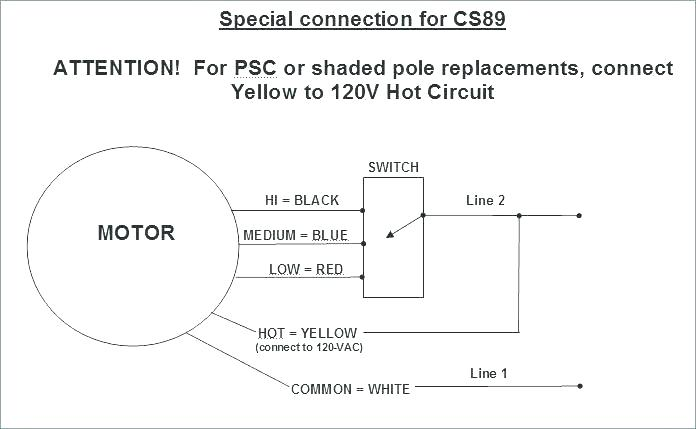 Diagram 3 Speed Fan Motor Wiring Diagram 110v Full Version Hd Quality Diagram 110v Ductdiagram Eyepower It