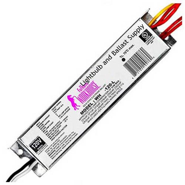 KY_2346] Workhorse 5 Ballast Wiring Diagram Free Picture Wiring Diagram  Wiring Diagram | Workhorse 5 Ballast Wiring Diagram |  | Rally Puti Mohammedshrine Librar Wiring 101