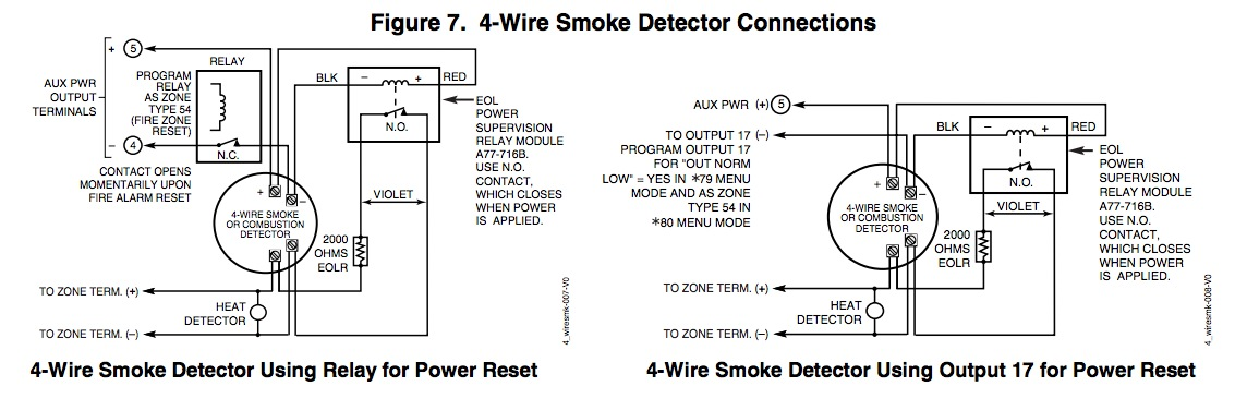 wa9195 vista 20p wiring diagram further honeywell vista