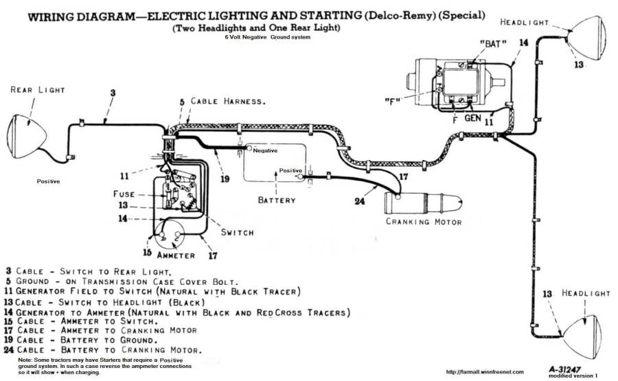 [SCHEMATICS_4US]  Farmall 656 Wiring Diagram Light Switch - Wiring Diagram For Electric  Components for Wiring Diagram Schematics | International 656 Wiring Schematic |  | Wiring Diagram Schematics