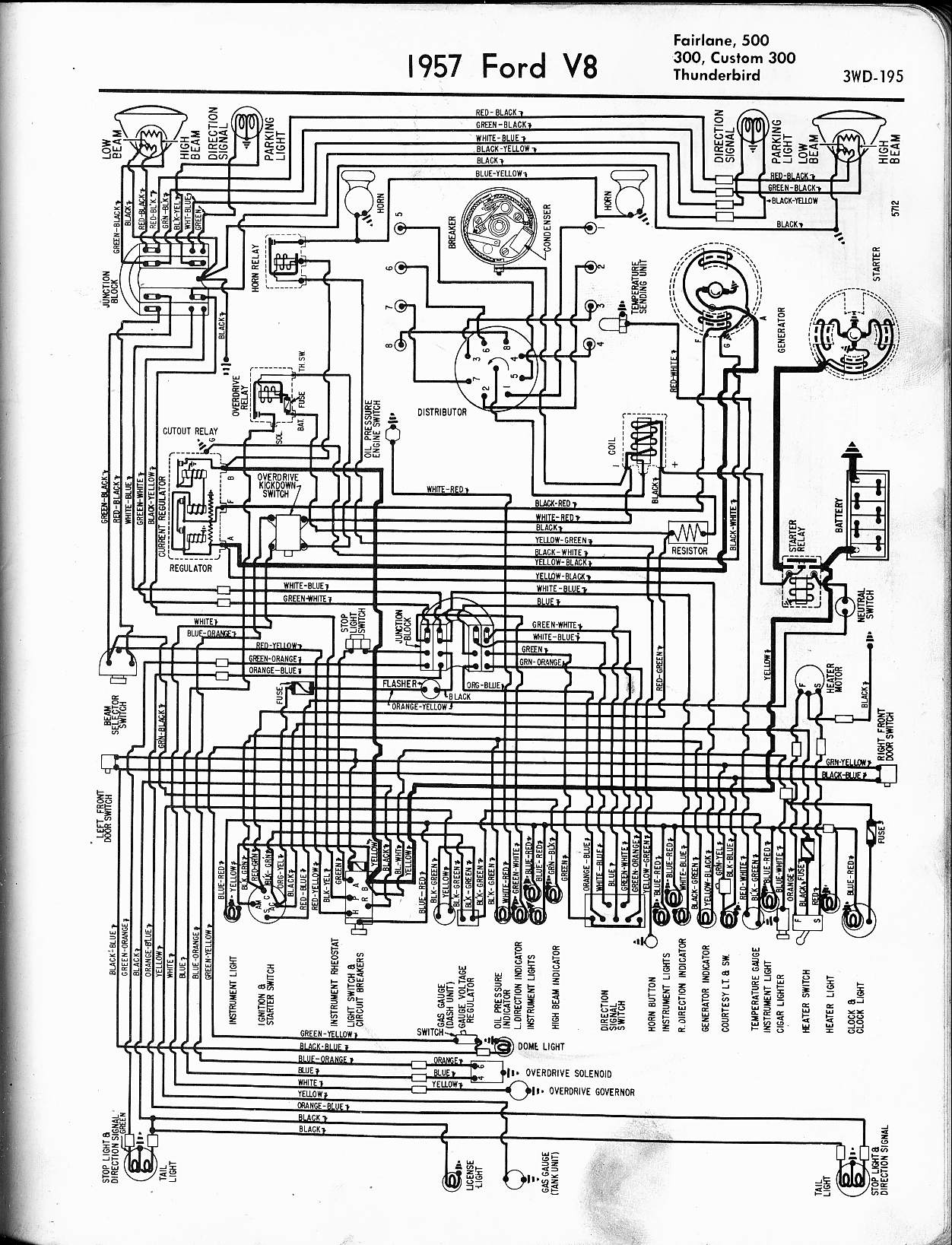 Cool 1955 Ford Radio Wiring Wiring Diagram Wiring Cloud Uslyletkolfr09Org