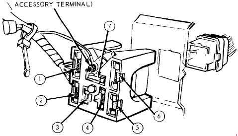 73 mustang engine wiring lb 6720  1970 ford mustang fuse box diagram download diagram  1970 ford mustang fuse box diagram