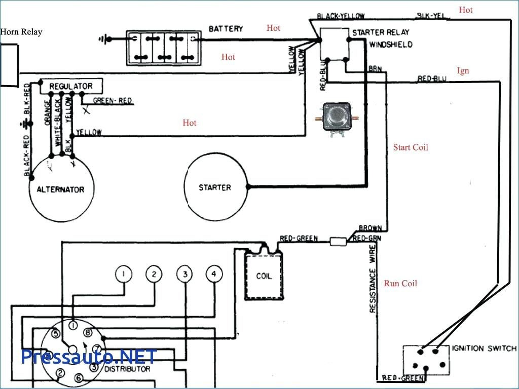 Ws 2514 Craftsman Lawn Tractor Ignition Switch Wiring Diagram Free Diagram