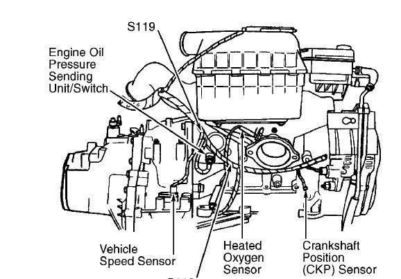 Plymouth Neon Wiring Diagram