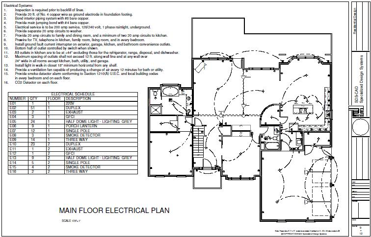 MN_8694] Electrical Wiring Diagrams Residential Apartments Wiring DiagramAdit Ophag Ally Bocep Mohammedshrine Librar Wiring 101