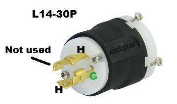 4 Prong 30 Plug Wiring Diagram - First Stop Light Wiring Diagram for Wiring  Diagram SchematicsWiring Diagram Schematics